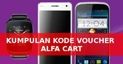 voucher_alfa_cart