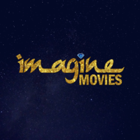 IMAGINE MOVIES - Frequency On Nilesat 7W