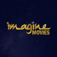 Imagine Movies Frequency On Nilesat 7w Freqodecom