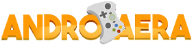 Androaera - Download Free Highly Compressed Games