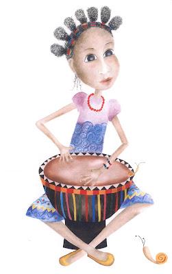 Resultado de imagen de Cuando piluca bailaba