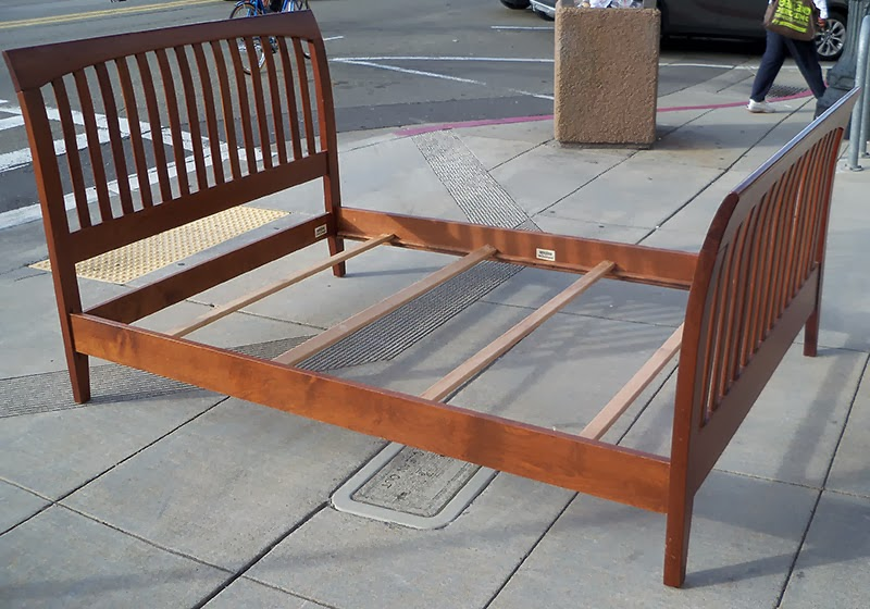 Posted By Uhuru Furniture Collectibles Oakland At 7 50 Am