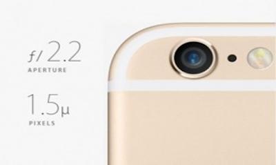 Điện thoại iPhone 6 plus lock