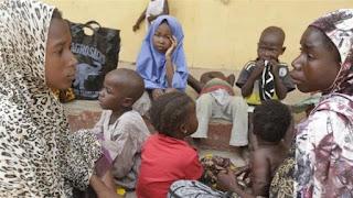 Rescued+Nigerian+girl