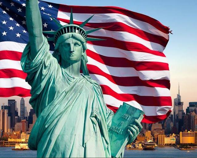 أكبر 10 صناعات في الولايات المتحدة الامريكية