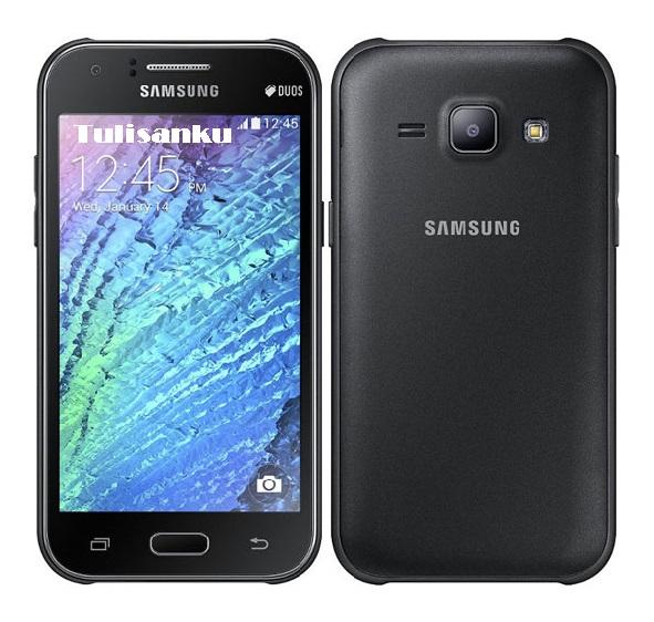 Harga Dan Spesifikasi Galaxy J1 4G Terbaru 2017