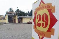 http://www.advertiser-serbia.com/nakon-134-godine-postojanja-ugasena-suboticka-fabrika-29-novembar/