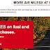 Shell加油多倍积分活动