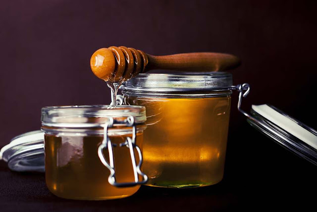 What Happens If You Consume Honey Everyday