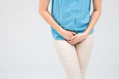 Perlu Diketahui Penyebab Umum Kista Ovarium Bisa Muncul