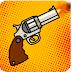 Gun Shooting Game 2D : Real Gun Shooter 2018 Game Crack, Tips, Tricks & Cheat Code