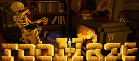 RooMaze Free Download PC Game