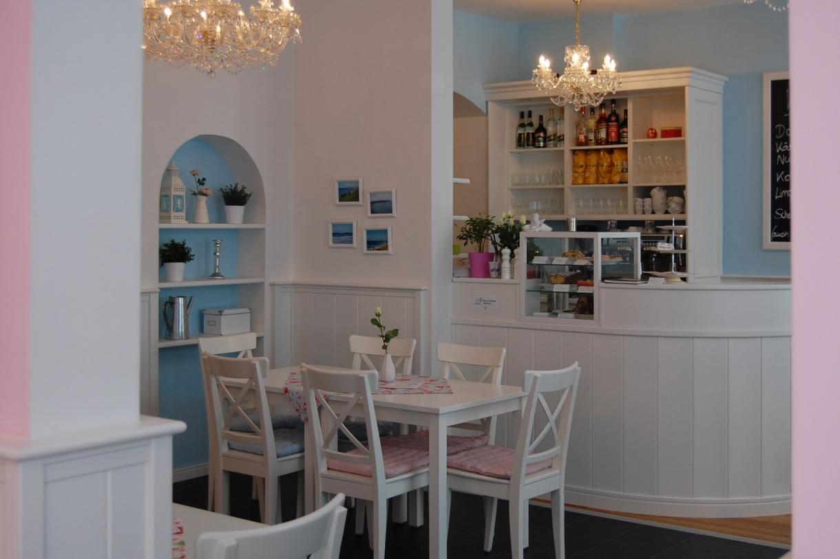 Get Free High Quality HD Wallpapers Wohnzimmer Altensteig