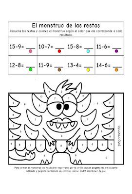 cuaderno-tareas-matematicas-primer-grado