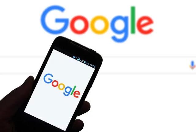 फेसबुक के बाद अब गूगल पर लगा एंड्रॉयड यूजर्स के डाटा चोरी का आरोप