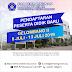 PPDB SMA Pembangunan Lab UNP Tahun Pelajaran 2019 - 2020