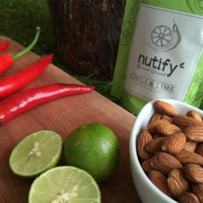 Tips Sederhana Membuat Diet Lebih Sehat