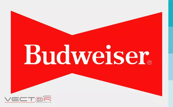 Budweiser (1968) Logo - Download Vector File SVG (Scalable Vector Graphics)