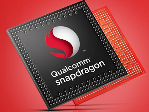 Qualcomm Snapdragon 855 benchmark scores beat Kirin and Exynos chipsets: AnTuTu