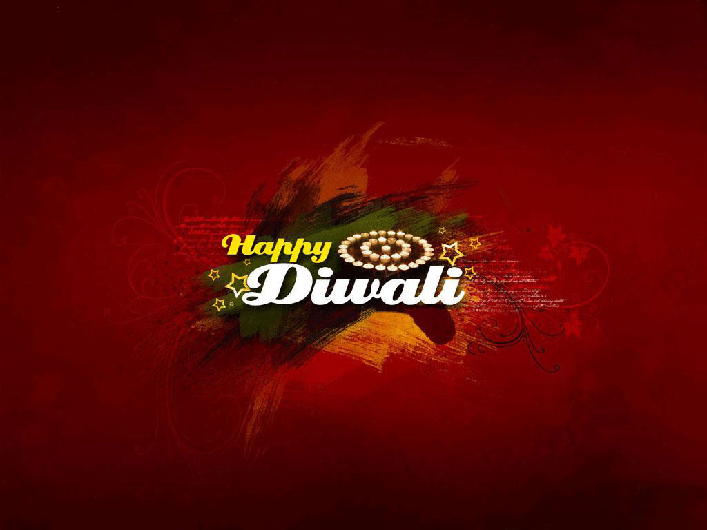Hd wallpapers desktop wallpapers 1080p diwali wallpapers - Hd wallpaper happy diwali ...