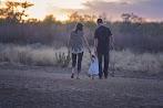 30 Kata Bijak Menghadapi Masalah Keluarga
