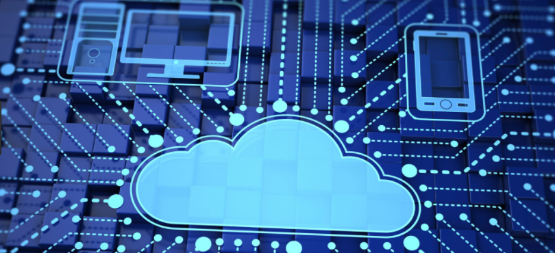 10 Reasons why cloud computing is becoming popular