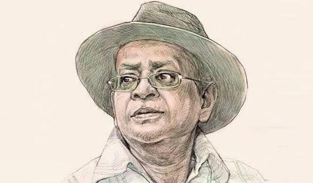 Humayun Ahmed Bio