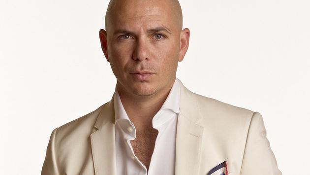 Pitbull ($18 million)