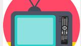 Lista De Canales En VIVO