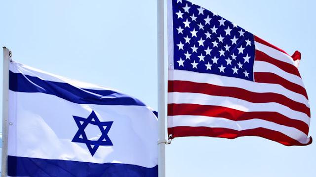 وزير الخارجية الإسرائيلي يطلب مساعدة أمريكا لدعم علاقات اقتصادية مع دول الخليج .. شاهد التفاصيل