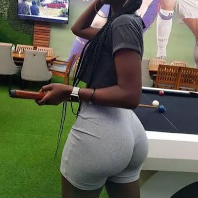 VIDEO: Fucking My Girl In Naija Way