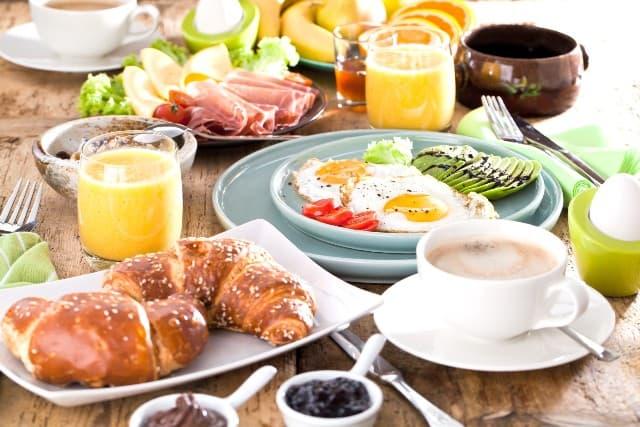 GAPS Diet là gì ? Có gây hại sức khỏe không