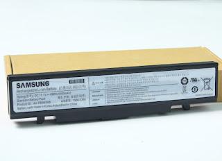 Baterai Samsung R428