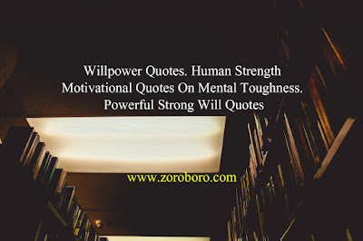 Willpower Quotes. Human Strength Motivational Quotes On Mental Toughness. Powerful Strong Will QuotesWillpower: Rediscovering the Greatest Human Strength,increase willpower,willpower depletion,willpower tips,science of willpower,funny willpower quotes,willpower quotes images,willpower quotes in tamil,will power quotes in hindi,proverbs on strong will power,willpower quotes for weight loss,quotes on will and determination,quotes on strong will,how to increase willpower wikihow,5 ways to increase willpower,where does willpower come from,how to strengthen willpower and self discipline,willpower depletion,willpower pdf,willpower to study,prefrontal cortex willpower,baumeister willpower,why don t i have willpower,meditation for willpower,willpower inspirational quotes,images,photos,wallpapers,zoroboro,amazon,how to pronounce willpower,willpower book,willpower quotes,willpower Motivational quotes hindiquotes,photos,wallpapers,the problem with willpower,self control temptation resistance,waypower,will power quotes images,will power quotes in hindi,quotes on strong will,i have the willpower of a funny,thoughts on determination and willpower,quotes about the human will,quotes on will and determination,willpower quotes in tamil,willpower quotes for weight loss,great heart will not be denied meaning,will power quotes in tamil,speech on willpower,sports mental toughness quotes,toughness quotes basketball,mental resilience quotes,will power exercises,willpower challenges,willpower tips,how to improve willpower in tamil,willpower supplements,importance of willpower,how to increase willpower quora,how to increase willpower reddit,how to increase willpower in hindi,how to build willpower and self-discipline,willpower youtube,willpower examples,willpower meme,example of willpower,self control and willpower,what is willpower simple definition,willpower means in hindi,what is willpower quora,Willpower the Willpower Quotes. Inspirational Quotes On Strength, Freedom,  Integrity, And People.Willpower the Willpower Life Changing Motivational Quotes.Willpower the Willpower Powerful Success Quotes, Musician Quotes, Willpower the Willpower album,Willpower the Willpower double up,Willpower the Willpower wife,Willpower the Willpower instagram,Willpower the Willpower crenshaw,Willpower the Willpower songs,Willpower the Willpower youtube,Willpower the Willpower Quotes. Lift Yourself Inspirational Quotes. Willpower the Willpower Powerful Success Quotes, Willpower the Willpower Quotes On Responsibility Success Excellence Trust Character Friends, Willpower the Willpower Quotes. Inspiring Success Quotes Business. Willpower the Willpower Quotes. ( Lift Yourself ) Motivational and Inspirational Quotes. Willpower the Willpower Powerful Success Quotes .Willpower the Willpower Quotes On Responsibility Success Excellence Trust Character Friends Social Media Marketing Entrepreneur and Millionaire Quotes,Willpower the Willpower Quotes digital marketing and social media Motivational quotes, Business,Willpower the Willpower net worth; lizzie Willpower the Willpower; Willpower the Willpower youtube; Willpower the Willpower instagram; Willpower the Willpower twitter; Willpower the Willpower youtube; Willpower the Willpower quotes; Willpower the Willpower book; Willpower the Willpower shoes; Willpower the Willpower crushing it; Willpower the Willpower wallpaper; Willpower the Willpower books; Willpower the Willpower facebook; aj Willpower the Willpower; Willpower the Willpower podcast; xander avi Willpower the Willpower; Willpower the Willpowerpronunciation; Willpower the Willpower dirt the movie; Willpower the Willpower facebook; Willpower the Willpower quotes wallpaper; Willpower the Willpower quotes; Willpower the Willpower quotes hustle; Willpower the Willpower quotes about life; Willpower the Willpower quotes gratitude; Willpower the Willpower quotes on hard work; gary v quotes wallpaper; Willpower the Willpower instagram; Willpower the Willpower wife; Willpower the Willpower podcast; Willpower the Willpower book; Willpower the Willpower youtube; Willpower the Willpower net worth; Willpower the Willpower blog; Willpower the Willpower quotes; askWillpower the Willpower one entrepreneurs take on leadership social media and self awareness; lizzie Willpower the Willpower; Willpower the Willpower youtube; Willpower the Willpower instagram; Willpower the Willpower twitter; Willpower the Willpower youtube; Willpower the Willpower blog; Willpower the Willpower jets; gary videos; Willpower the Willpower books; Willpower the Willpower facebook; aj Willpower the Willpower; Willpower the Willpower podcast; Willpower the Willpower kids; Willpower the Willpower linkedin; Willpower the Willpower Quotes. Willpower Motivational & Inspirational Quotes. Inspiring Character Sayings; Willpower the Willpower Quotes German philosopher Good Positive & Encouragement Thought Willpower the Willpower Quotes. Inspiring Willpower the Willpower Quotes on Life and Business; Motivational & Inspirational Willpower the Willpower Quotes; Willpower the Willpower Quotes Motivational & Inspirational Quotes Life Willpower the Willpower Student; Best Quotes Of All Time; Willpower the Willpower Quotes.Willpower the Willpower quotes in hindi; short Willpower the Willpower quotes; Willpower the Willpower quotes for students; Willpower the Willpower quotes images5; Willpower the Willpower quotes and sayings; Willpower the Willpower quotes for men; Willpower the Willpower quotes for work; powerful Willpower the Willpower quotes; motivational quotes in hindi; inspirational quotes about love; short inspirational quotes; motivational quotes for students; Willpower the Willpower quotes in hindi; Willpower the Willpower quotes hindi; Willpower the Willpower quotes for students; quotes about Willpower the Willpower and hard work; Willpower the Willpower quotes images; Willpower the Willpower status in hindi; inspirational quotes about life and happiness; you inspire me quotes; Willpower the Willpower quotes for work; inspirational quotes about life and struggles; quotes about Willpower the Willpower and achievement; Willpower the Willpower quotes in tamil; Willpower the Willpower quotes in marathi; Willpower the Willpower quotes in telugu; Willpower the Willpower wikipedia; Willpower the Willpower captions for instagram; business quotes inspirational; caption for achievement; Willpower the Willpower quotes in kannada; Willpower the Willpower quotes goodreads; late Willpower the Willpower quotes; motivational headings; Motivational & Inspirational Quotes Life; Willpower the Willpower; Student. Life Changing Quotes on Building YourWillpower the Willpower InspiringWillpower the Willpower SayingsSuccessQuotes. Motivated Your behavior that will help achieve one's goal. Motivational & Inspirational Quotes Life; Willpower the Willpower; Student. Life Changing Quotes on Building YourWillpower the Willpower InspiringWillpower the Willpower Sayings; Willpower the Willpower Quotes.Willpower the Willpower Motivational & Inspirational Quotes For Life Willpower the Willpower Student.Life Changing Quotes on Building YourWillpower the Willpower InspiringWillpower the Willpower Sayings; Willpower the Willpower Quotes Uplifting Positive Motivational.Successmotivational and inspirational quotes; badWillpower the Willpower quotes; Willpower the Willpower quotes images; Willpower the Willpower quotes in hindi; Willpower the Willpower quotes for students; official quotations; quotes on characterless girl; welcome inspirational quotes; Willpower the Willpower status for whatsapp; quotes about reputation and integrity; Willpower the Willpower quotes for kids; Willpower the Willpower is impossible without character; Willpower the Willpower quotes in telugu; Willpower the Willpower status in hindi; Willpower the Willpower Motivational Quotes. Inspirational Quotes on Fitness. Positive Thoughts forWillpower the Willpower; Willpower the Willpower inspirational quotes; Willpower the Willpower motivational quotes; Willpower the Willpower positive quotes; Willpower the Willpower inspirational sayings; Willpower the Willpower encouraging quotes; Willpower the Willpower best quotes; Willpower the Willpower inspirational messages; Willpower the Willpower famous quote; Willpower the Willpower uplifting quotes; Willpower the Willpower magazine; concept of health; importance of health; what is good health; 3 definitions of health; who definition of health; who definition of health; personal definition of health; fitness quotes; fitness body; Willpower the Willpower and fitness; fitness workouts; fitness magazine; fitness for men; fitness website; fitness wiki; mens health; fitness body; fitness definition; fitness workouts; fitnessworkouts; physical fitness definition; fitness significado; fitness articles; fitness website; importance of physical fitness; Willpower the Willpower and fitness articles; mens fitness magazine; womens fitness magazine; mens fitness workouts; physical fitness exercises; types of physical fitness; Willpower the Willpower related physical fitness; Willpower the Willpower and fitness tips; fitness wiki; fitness biology definition; Willpower the Willpower motivational words; Willpower the Willpower motivational thoughts; Willpower the Willpower motivational quotes for work; Willpower the Willpower inspirational words; Willpower the Willpower Gym Workout inspirational quotes on life; Willpower the Willpower Gym Workout daily inspirational quotes; Willpower the Willpower motivational messages; Willpower the Willpower Willpower the Willpower quotes; Willpower the Willpower good quotes; Willpower the Willpower best motivational quotes; Willpower the Willpower positive life quotes; Willpower the Willpower daily quotes; Willpower the Willpower best inspirational quotes; Willpower the Willpower inspirational quotes daily; Willpower the Willpower motivational speech; Willpower the Willpower motivational sayings; Willpower the Willpower motivational quotes about life; Willpower the Willpower motivational quotes of the day; Willpower the Willpower daily motivational quotes; Willpower the Willpower inspired quotes; Willpower the Willpower inspirational; Willpower the Willpower positive quotes for the day; Willpower the Willpower inspirational quotations; Willpower the Willpower famous inspirational quotes; Willpower the Willpower inspirational sayings about life; Willpower the Willpower inspirational thoughts; Willpower the Willpower motivational phrases; Willpower the Willpower best quotes about life; Willpower the Willpower inspirational quotes for work; Willpower the Willpower short motivational quotes; daily positive quotes; Willpower the Willpower motivational quotes forWillpower the Willpower; Willpower the Willpower Gym Workout famous motivational quotes; Willpower the Willpower good motivational quotes; greatWillpower the Willpower inspirational quotes