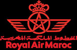 royal-air-maroc-recrute-24-pilotes-de-ligne- maroc alwadifa