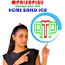 mpaisaplus earn money