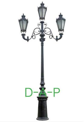 tiang lampu taman,tiang lampu taman antik,tiang lampu antik,jual tiang lampu