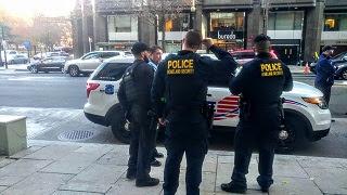 Die-Schießerei-in-Washington-verbreitete-Unruhen