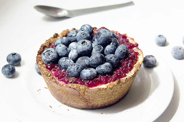 cheesecake, recetas fit, postres, tortas, arándanos, cheesecake fit, blueberrys, torta de queso, cake, breakfast, brunch, cheese, receta saludable, torta fit, fit recipes, fitness, fit, comida sana,