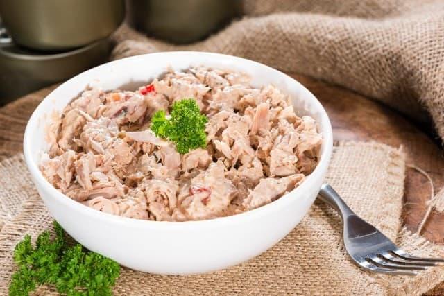 Tuna diet là gì ? Có giúp giảm béo hiệu quả không