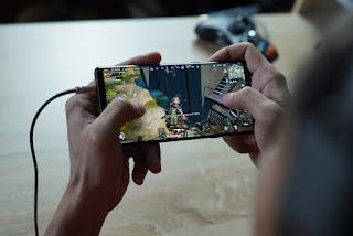 new-samsung-galaxy-note-20-ultra-leak-says-xbox-gaming