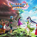 [GGDrive] DRAGON QUEST XI: Echoes of an Elusive Age