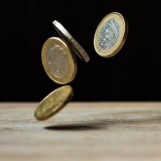 ekonomik konaklama