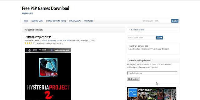 Situs Game PPSSPP - Game PPSSPP adalah sebuah game PlayStation yang bisa berjalan di hp android dengan bantuan emulator. Game ini sangatla banyak peminatnya, banyak orang mencari game ini untuk mengenal game yang mereka mainkan ketika bermain di rental PlayStation di desa. emulator ini di bagikan secara gratis tidak hanya di android saja, pc yang memiliki os windows pun juga bisa.    Sudah tidak mungkin lagi kalau perkembangan game di indonesia sangat besar sekali, bahkan makin besarnya perkembangan game makin banyak sekali indonesia mencetak para pro gamer pro gramer handal. Dengan main game mereka mendapatkan rejeki jadi buat teman teman yang memiliki hobi bermain game cobalah suatu hal agar kalain dengan main game bisa menambah wawasan, pengalaman, dan rejeki dari apa yang kalian suka.