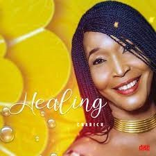 DOWNLOAD SONG MP3 AUDIO: Charich - Healing