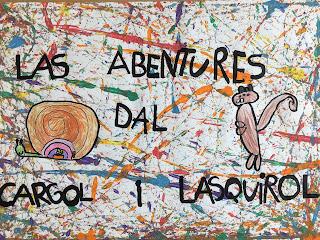 https://issuu.com/escolasantmiquel/docs/conte_cargols.pptx