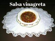 https://www.carminasardinaysucocina.com/2019/05/salsa-vinagreta.html