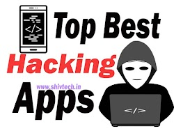 [Best]  Free Android Hacking Apps
