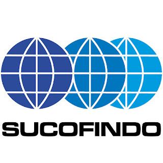 Lowongan Kerja PT Sucofindo (Persero) Terbaru Maret 2020