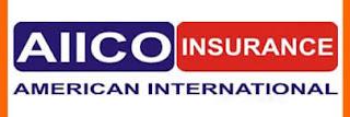 AIICO Insurance Plc Recruitment2018